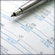 Compilations - Financial Statements Prepared for Management Use